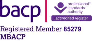 BACP Logo - 85279