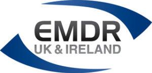 EMDR_UKIRELAND-logo2_RGB